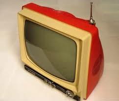 Televisores de CRT estão com dias contados