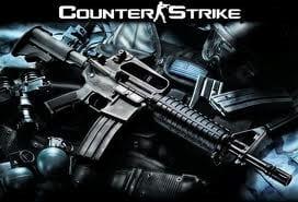 Valve anuncia nova versão do Counter-Strike