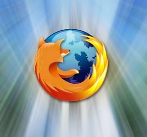 Mozilla libera Firefox 6 para download, mas garante não ser a versão final
