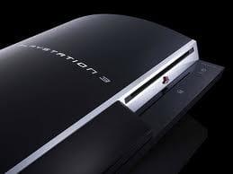 Sony anuncia redução de preço do Playstation 3