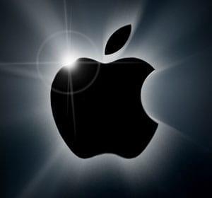 Apple é acusada por violação de privacidade
