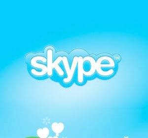 Skype WiFi aplicativo de acesso grátis a 1 milhão de hotspots