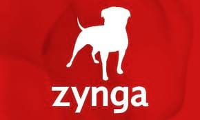 Zynga é alvo de processo judicial