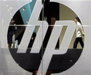 HP anuncia que irá parar de fabricar tablets e smartphones
