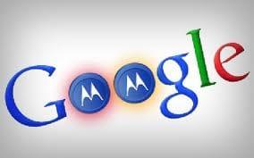 Samsung descontente com a Google
