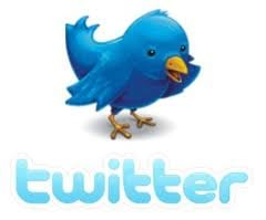 Twitter agora com galeria de imagens