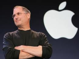 Histórias sobre Steve Jobs