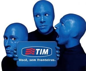 TIM registra maior número de clientes entre todas as operadoras do Brasil em março