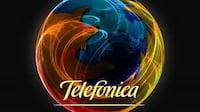 Parceria entre Mozilla e Telefônica surgirá sistema operacional móvel em HTML5
