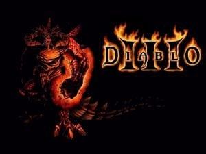 Diablo 3 liberado neste final de semana em versão beta