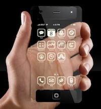 Lançamento do novo iPhone 5 poderá ser em outubro