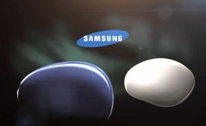 Samsung ataca fãs da Apple em seu novo vídeos de divulgação do Galaxy SIII