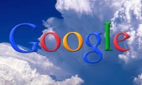 Agora, Google Drive é oficial