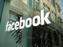 Oferta inicial do Facebook poderá ser adiada