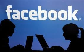 Facebook conta com antivírus gratuito