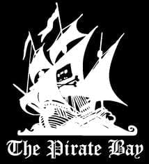The Pirate Bay é bloqueado no Reino Unido