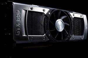 Nvidia apresenta a sua mais nova maravilha; a GeForce GTX 690
