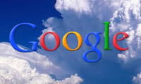 Problemas no Google Drive