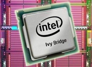 Intel apresenta sua mais nova geração de processadores