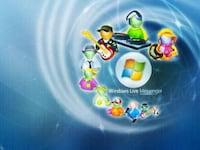 Microsoft abandona de forma oficial a marca Windows Live