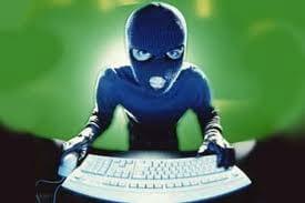 Brasil assume o posto em atividade hacker na América Latina