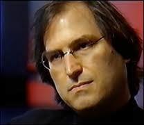 Entrevista perdida de Steve Jobs chegará aos cinemas