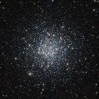 Telescópio Vista capta novas e belíssimas imagens do espaço