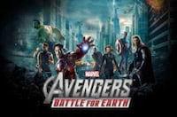 Ubisoft e Marvel anunciam um game para o Xbox 360 e Nintendo Wii U