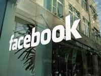 Conheça as mensagens que retiraram o sócio brasileiro de Mark Zuckerberg da companhia