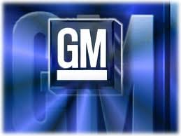 GM pensa em parar de anunciar no Facebook