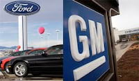Contrariando GM, Ford diz que anúncios no Facebook geram resultados