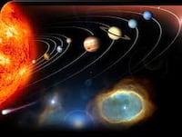 Em junho veremos o último trânsito de Vênus em frente ao Sol
