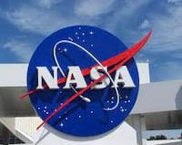Será amanhã o primeiro voo privado da NASA a Estação Espacial Internacional