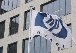 HP poderá demitir 25 mil funcionários a partir da próxima semana
