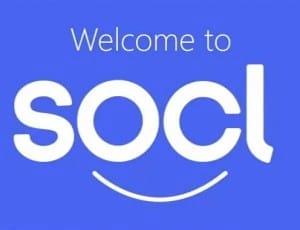 Microsoft lança sua rede social
