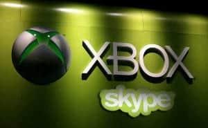Microsoft abre vaga de emprego para o projeto de unifica��o entre o Xbox e Skype
