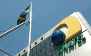 Banda Larga: Brasil cumpre metas estabelecidas pela Anatel