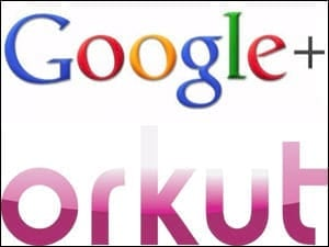 Será que o Orkut ainda tem salvação?
