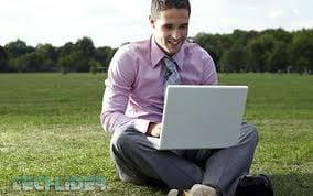 Cisco garante que em quatro anos internet irá triplicar
