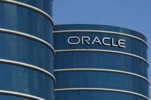 Oracle irá lançar novos produtos de computação em nuvem