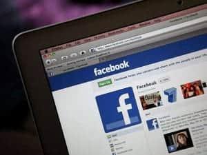 Google Chrome é sacado da lista de recomendação de navegadores do Facebook