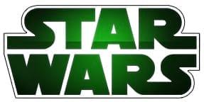 Game Star Wars 2013 será baseado em caçadores de recompensas
