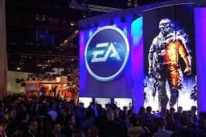 Electronics Arts apresenta suas novidades na E3 2012