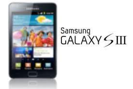 Vendas do Samsung Galaxy S3 iniciam hoje no Brasil