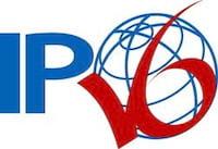 Novo protocolo de internet IPv6 é lançado nesta quarta-feira