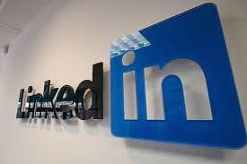 Milhões de senhas dos usuários do LinkedIn surgem na web