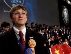 Jovem canadense cria algoritmo que poder� ser alternativa futura ao Google