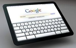 Google Nexus Tablet custará US$ 200, afirma executivo da Asus