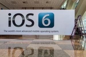 Apple lança a nova versão do sistema operacional para iPhone