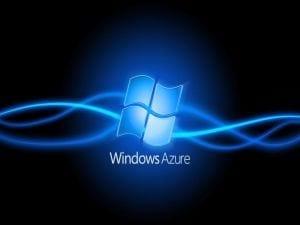 Windows Azure é apresentado pela Microsoft